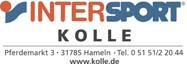 TF Partner Intersport Kolle